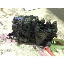 Fuel Pump (Injection) CUMMINS 4BT-3.9 LKQ Heavy Duty Core