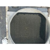 Radiator CUMMINS 6CT 8.3 American Truck Salvage