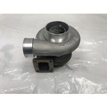 Turbocharger / Supercharger CUMMINS 6CT8.3 Heavy Quip, Inc. Dba Diesel Sales