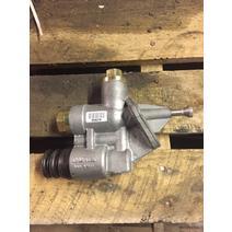 Fuel Pump (Injection) CUMMINS 8.3 Dales Truck Parts, Inc.