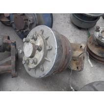 Fan Clutch CUMMINS 855 Active Truck Parts