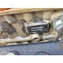Fuel Pump (Injection) CUMMINS B5.9 Crest Truck Parts