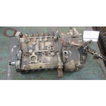 Fuel Pump (Injection) Cummins B5.9 Camerota Truck Parts