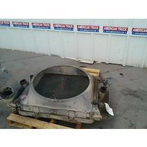 Radiator CUMMINS B5.9 American Truck Salvage