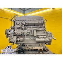 Engine Assembly CUMMINS BCIII Ca Truck Parts