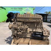 Engine Assembly CUMMINS BCIII 4-trucks Enterprises Llc