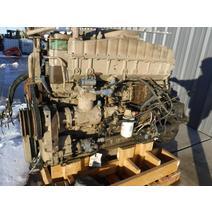 Engine Assembly CUMMINS BCIII Active Truck Parts