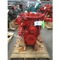 Engine Assembly CUMMINS ISB 4515 LKQ Heavy Truck Maryland