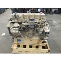 Engine Assembly CUMMINS ISB-5.9 (VP44 PUMP) LKQ Evans Heavy Truck Parts