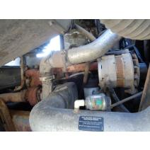 Engine Assembly CUMMINS ISB-5.9 (VP44 PUMP) (1869) LKQ Thompson Motors - Wykoff