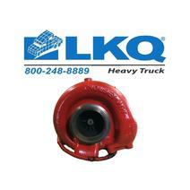 Turbocharger / Supercharger CUMMINS ISB-CR-6.7 (REAR GEAR) LKQ Evans Heavy Truck Parts