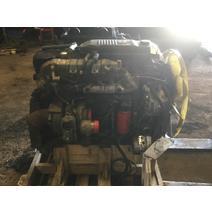 Engine Assembly CUMMINS ISB-CR-6.7 EPA 10 (REAR GEAR) LKQ Heavy Truck - Goodys