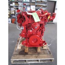Engine Assembly CUMMINS ISB-CR-6.7 EPA 17 (REAR GEAR) LKQ Heavy Truck Maryland