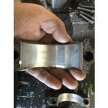 Engine Assembly CUMMINS ISB-CR-6.7 EPA 17 (REAR GEAR) LKQ Heavy Truck - Goodys