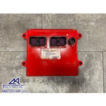 ECM CUMMINS ISB6.7 Ca Truck Parts