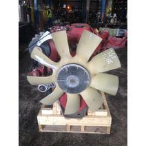 Engine Assembly CUMMINS ISB6.7 Wilkins Rebuilders Supply