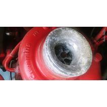 Engine Assembly Cummins ISB6.7 Camerota Truck Parts