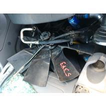 Fan Clutch CUMMINS ISB6.7 Crest Truck Parts