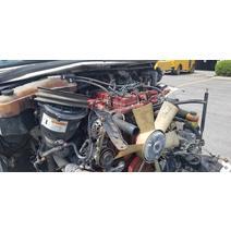 Fan Clutch CUMMINS ISB6.7 Dutchers Inc   Heavy Truck Div  Ny
