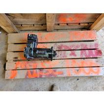 Air Compressor CUMMINS ISB Crest Truck Parts