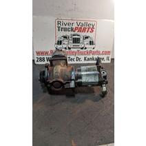 Air Compressor Cummins ISB River Valley Truck Parts