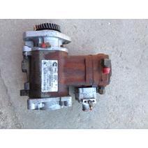 Air Compressor CUMMINS ISB Active Truck Parts
