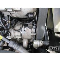 Air Compressor CUMMINS ISB Dti Trucks