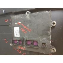 ECM CUMMINS ISB Crest Truck Parts