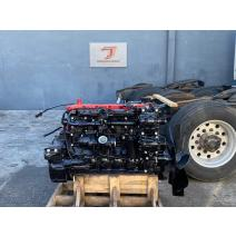 Engine Assembly CUMMINS ISB JJ Rebuilders Inc