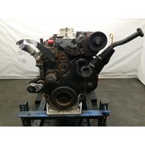 Engine Assembly Cummins ISB Vander Haags Inc Cb
