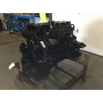 Engine Assembly Cummins ISB Vander Haags Inc WM
