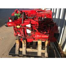 Engine Assembly CUMMINS ISB American Truck Parts,inc