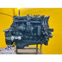 Engine Assembly CUMMINS ISB Ca Truck Parts