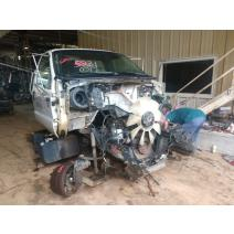 Fuel Pump (Injection) CUMMINS ISB Crest Truck Parts