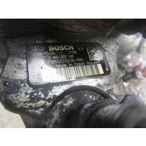 Fuel Pump (Injection) CUMMINS ISB Tim Jordan's Truck Parts, Inc.