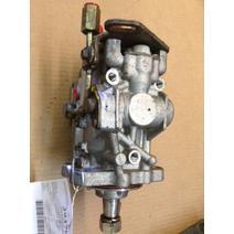 Fuel Pump (Injection) CUMMINS ISB Active Truck Parts