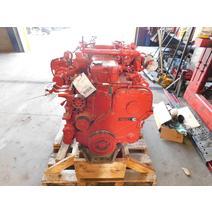 Engine Assembly CUMMINS ISL9 K & R Truck Sales, Inc.