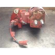 Fuel Pump (Injection) CUMMINS ISL9 Wilkins Rebuilders Supply