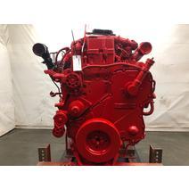 Engine Assembly Cummins ISL Vander Haags Inc Cb
