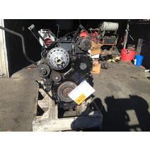 Engine Assembly CUMMINS ISL Nli Sales, Inc. Jasper