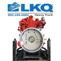 Engine Assembly CUMMINS ISLG-9.0 NATURAL GAS LKQ Evans Heavy Truck Parts