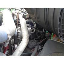 Engine Assembly CUMMINS ISM EPA 04 (1869) LKQ Thompson Motors - Wykoff
