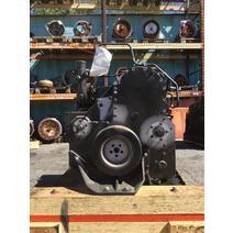 Engine Assembly CUMMINS ISM EPA 98 LKQ Evans Heavy Truck Parts