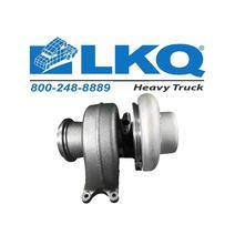 Turbocharger / Supercharger CUMMINS ISM11 LKQ Evans Heavy Truck Parts