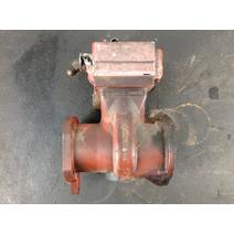 Air Compressor Cummins ISM Vander Haags Inc Sp