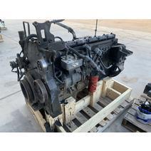 Air Compressor CUMMINS ISM Active Truck Parts
