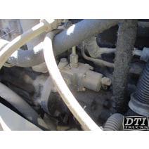 Air Compressor CUMMINS ISM Dti Trucks