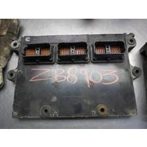 ECM CUMMINS ISM Active Truck Parts