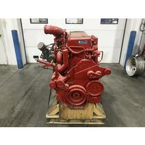 Engine Assembly Cummins ISM Vander Haags Inc Sf