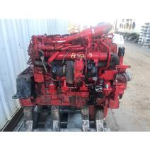Engine Assembly CUMMINS ISM American Truck Parts,inc